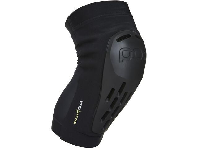 POC VPD System Lite Protezione ginocchio, uranium black